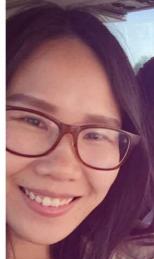 LEADER- Chaolin Guo