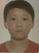 Minghan Mo