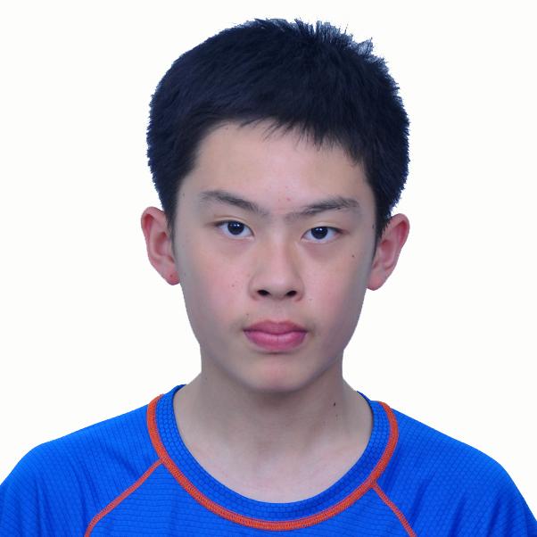 Xuecheng Sun