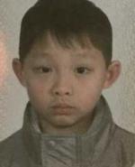 Xiaoyang Shao