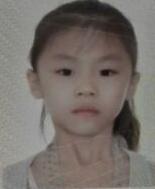Yirou Lyu