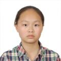 Yixue Liu